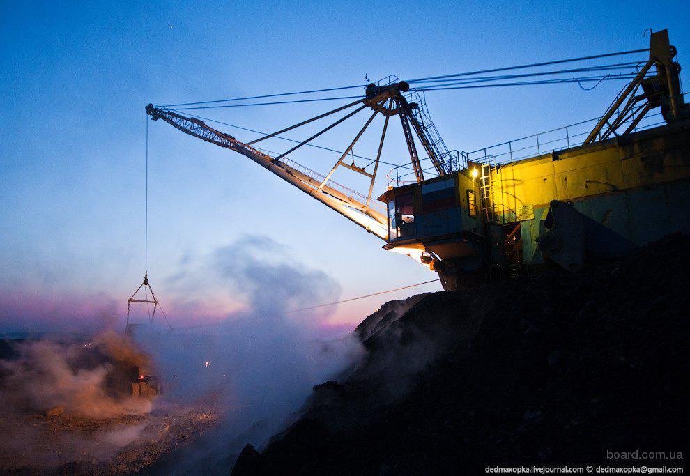 Энергетика, купить уголь НациональнаяУго