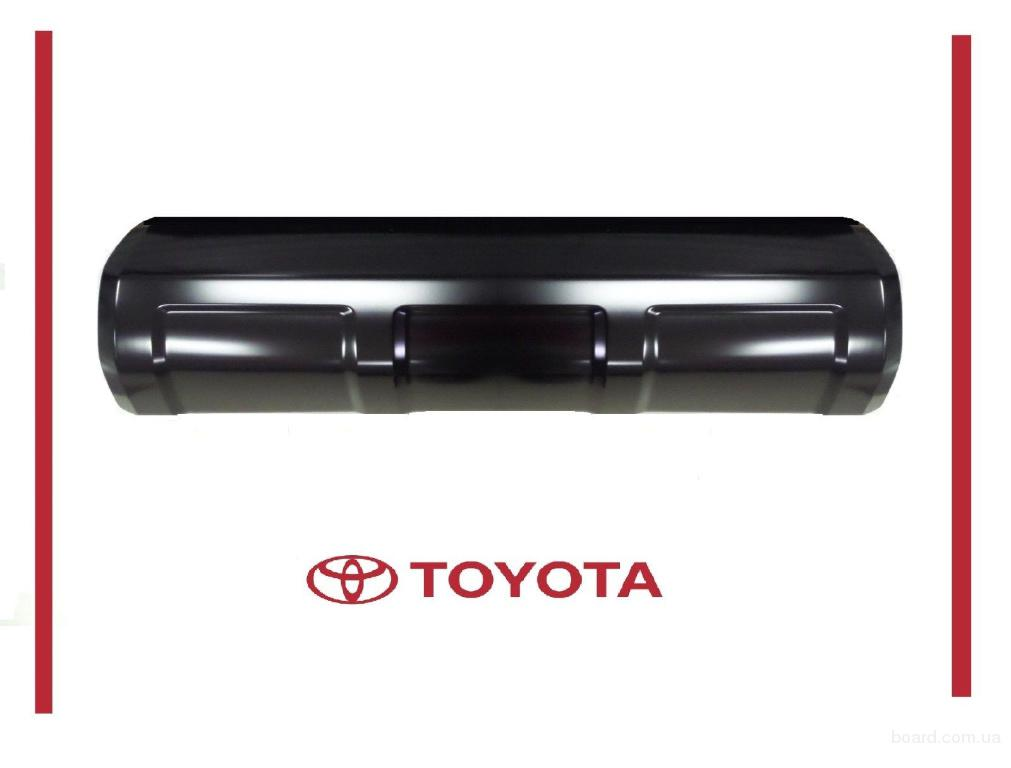Toyota camry куплю запчасти