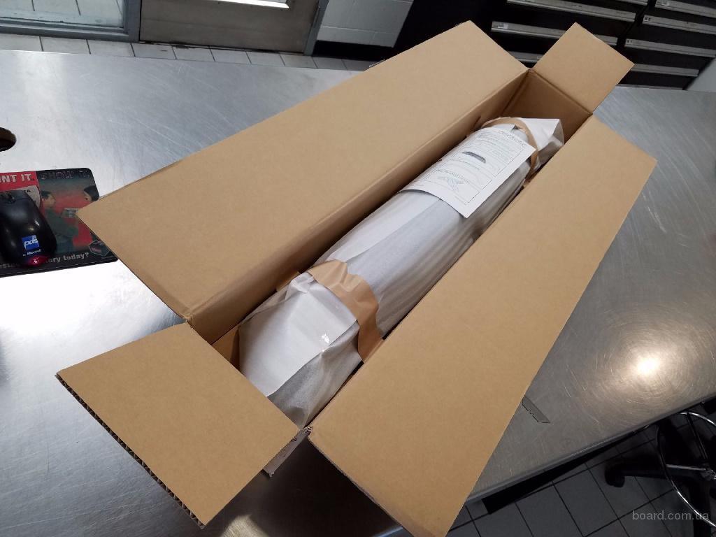 тойота прадо 150 разборка москва