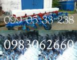 Культиватор КРНВ 4,2/КРН 5,6 туковая КРНВ