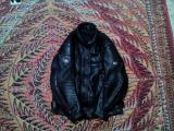 Продам мото-куртку