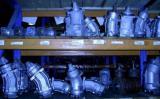 Продажа гидронасосов гидромоторов от производителя
