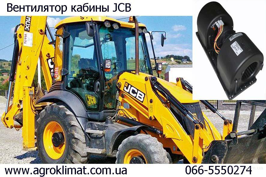 Компрессор Т-40 (Д-144) МТЗ,ЮМЗ цена, фото, где купить Львов