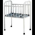 Кровать функциональная детская КФД-2 для детей до одного года