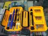 Набор инструментов YX-6029A отвертки iPhone iPad Набор новый в розничной упаковке http://vk.com/etualxyz Подбор