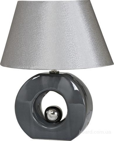 Светодиодные люстры купить светодиодные люстры недорого из