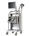 Видеоэндоскопическая система Aohua в комплекте с видеофиброскопом (колоноскоп или гастроскоп на выбор)