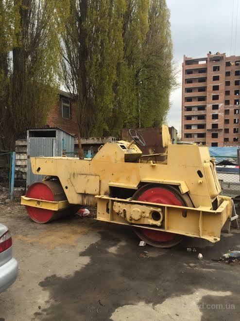 Щетка дорожная ЩД-01 на трактор МТЗ: продажа, цена в.