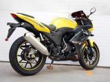 Продам великолепный Мотоцикл Viper V200-F2