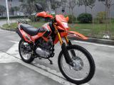 Продам супер Viper MX200R (V200R)