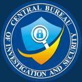 Центральное бюро расследований и безопасности