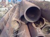 Продам трубу 325*22-24, сталь 12Х1МФ, лежалая