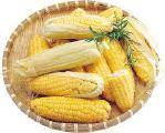 Закупаем зерновые культуры дорого!