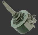 Резистор ППБ-15Г 4,7 кОм