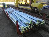 Трубы предизолированная 32х90 в спиро оболочке