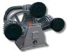 Ремонт поршневого блока LB-75 Aircast