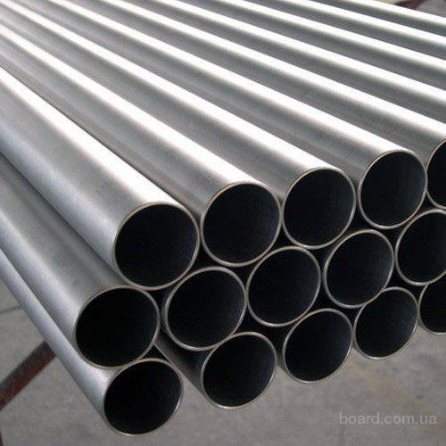 Титан. Титановые: трубы, круг, лист, проволока. Ассортимент. Отправляем по Украине