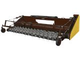 Продам платформу-подборщик,косилки роторные,запчасти