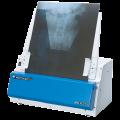 Аппарат для оцифровки пленочных рентгенографических снимков