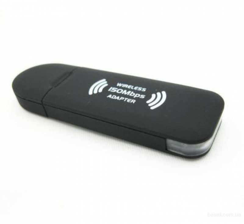 Смартфоны Samsung — купить коммуникатор от Самсунг в ...