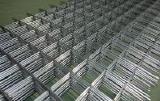Сетка для армирования бетона 100х100х3,0 мм