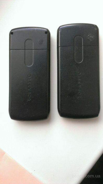 Вязаные спицами женские береты фото и схема