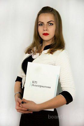 БТИ Альтернатива в Одессе