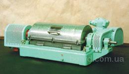 Продам центрифуга ОГШ 501К 11