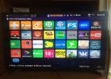 В наявності телевізор Samsung UE40J5200 FullHD, SmartTV, Wi-Fi