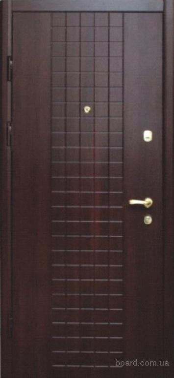 купить входную бронированную дверь для квартиры
