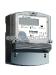 Электросчетчик трехфазный многотарифный NIK 2303 АП1Т (5-100А)
