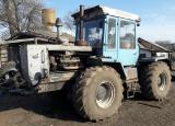 Колісний трактор ХТЗ 17221 двиг ямз 236
