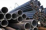 Труба стальная бесшовная 114х6 ст10