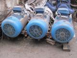 Агрегатный насос ПБ 250/56