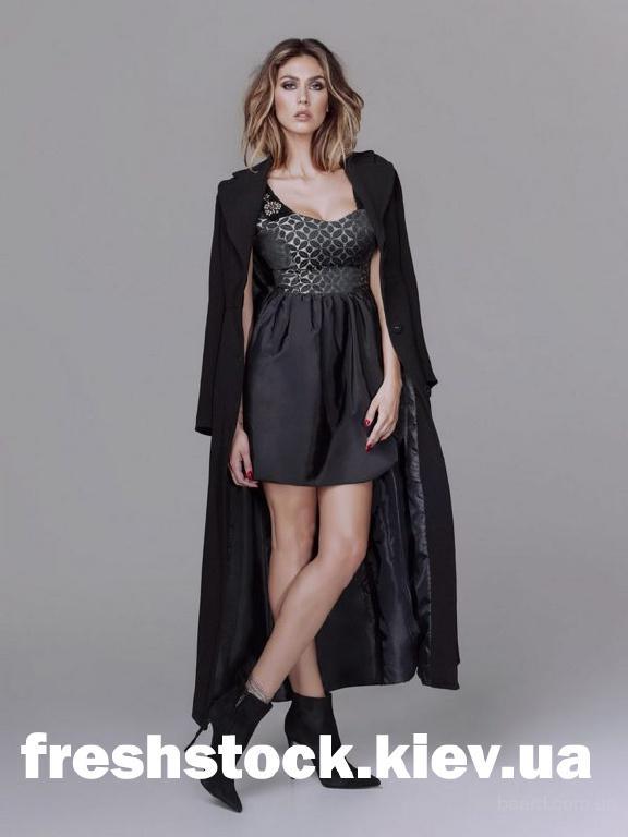 Итальянская оригинальная одежда Sarah Chole оптом!