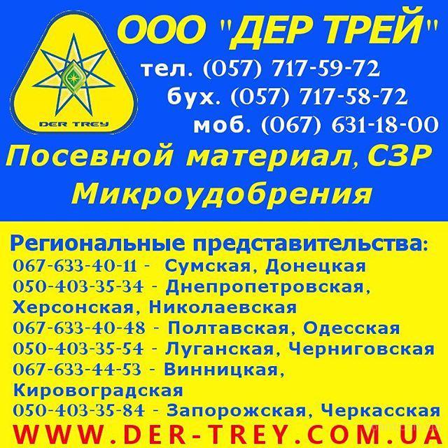 Семена от компании ДЕР ТРЕЙ 0676324349