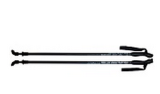 Палки для скандинавской ходьбы телескопические power