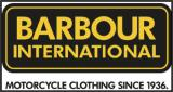 Barbour International байкерские куртки легендарного британского бренда Киев Украина Kiev Ukraine