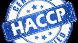 Розробка, впровадження та сертифікація HACCP від УкрСпецАгроПродукт