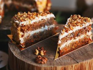 Кондитерские смеси для изготовления пирогов, основ для тортов