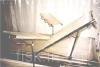 """Комплекс аэроинсоляционный для лечения ожоговых больных """"Феникс-Мс"""""""