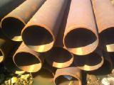 Труба стальная бесшовная Ф 273 мм, ст. 15Х1МФ, 12Х1МФ