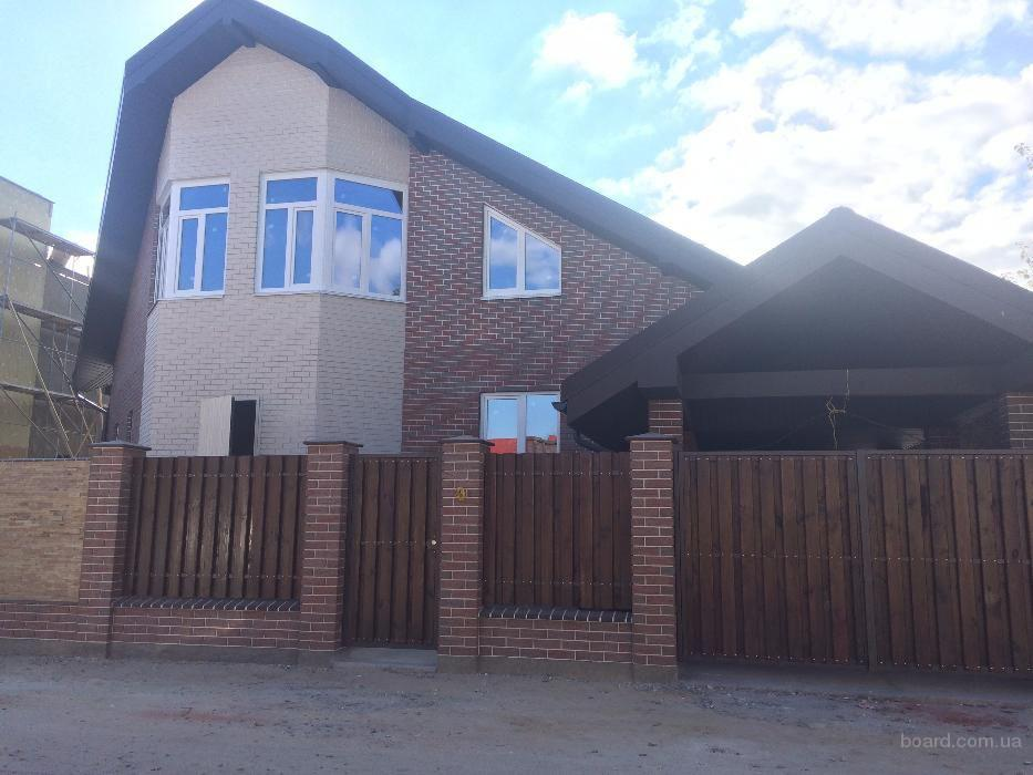 Продажа дома в Броварах