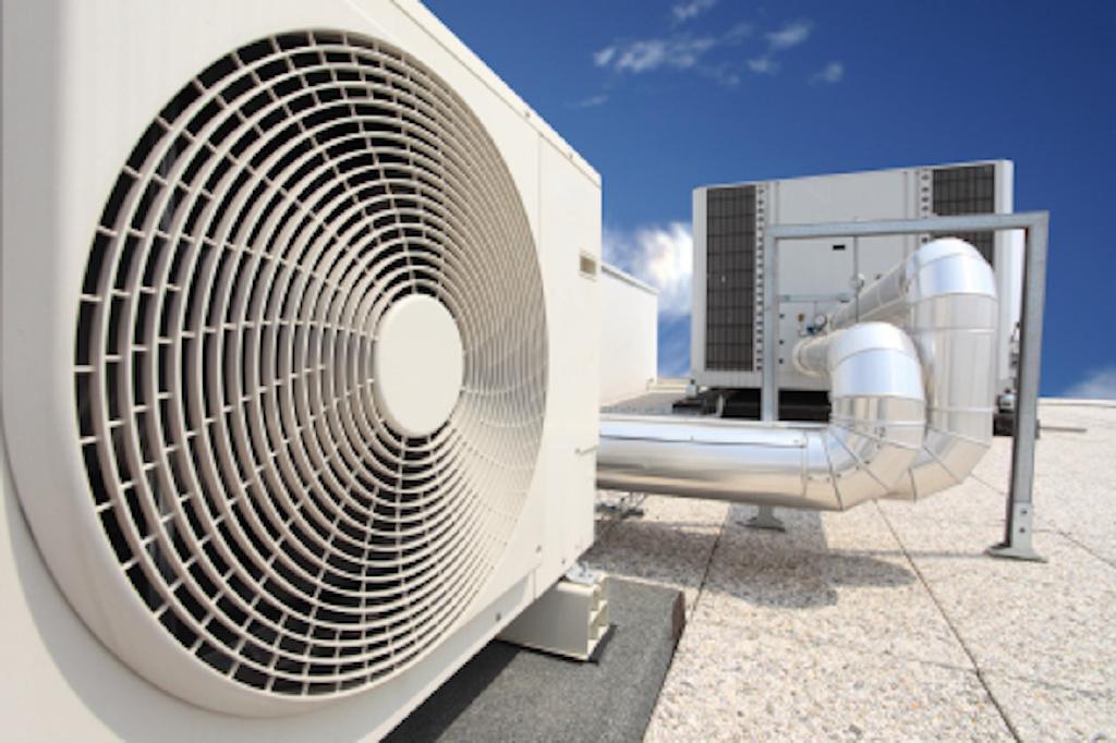 монтаж и обслуживание климатического оборудования