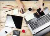 Продвижение бизнеса в социальных сетях с гарантией результата