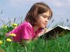 Рады представить Вам программу Английского клуба ELACPEnglish Language and Culture Program