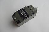 Выключатель путевой ВП- 15Е, 660-440в, 10а Цена – 50,00