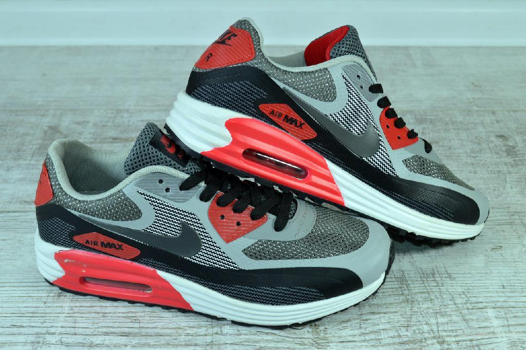 Nike Дешево Одежда