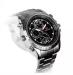 DB 007 водостойкие часы HD видеокамера фотоаппарат 8 гб встроенной памяти