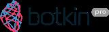 Вопрос врачу онлайн бесплатно, запись на прием на BOTKIN PRO